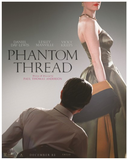 phantom_thread_teaser_instgrm_huge