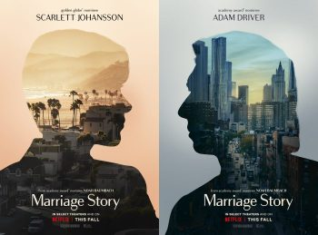 Marriage_Story_Vertical_2up_EN-700x518