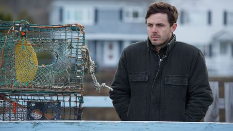 casey-affleck-dans-manchester-by-the-sea-de-kenneth-lonergan-1_5763873